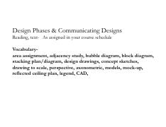Design_Process_and_Drawings.pdf
