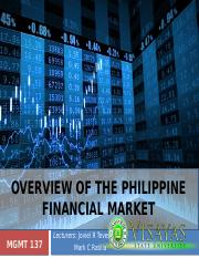 3. Overview of the PH Financial Market-For Printing.pptx