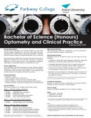 BSc-Hons-Optometry-and-Clinical-Practice-PT_A4-V5-Jan171