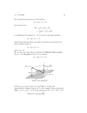 Engineering Calculus Notes 73