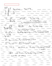 solutions_hw3_2013