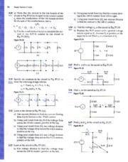 Electric Circuits 8th Edition 108
