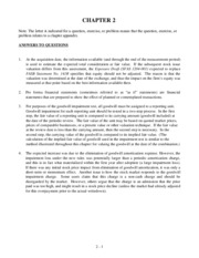 56554766-Jeter-AA-4e-Solutions-Manual-Ch02.pdf