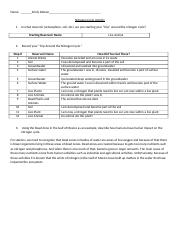 EDL Nitrogen Cycle Lesson Worksheet.docx
