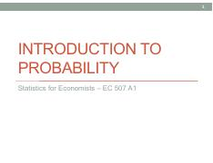3. Introduction to Probability.pdf