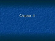 Chapter_11