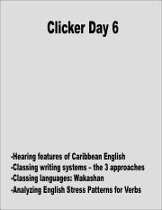 Clicker Day 6.pdf