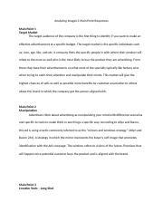 university writing retrospective essay