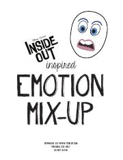 inside-out-mixed-up-emotions-game.pdf