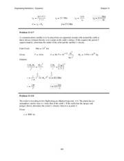 235_Dynamics 11ed Manual