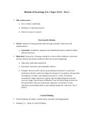 Ch. 2 Guided Notes - Part 1.docx