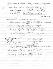 Solutions_Exam_4(2)