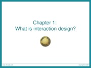 Chapter_1_ID2e_slides