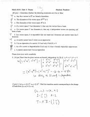 Test 3 solutions.pdf