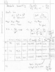 CHEN 2800 S16 HW6 Solutions.pdf