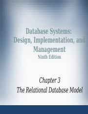 Data Redundancy Revisited Database Systems 9th Edition 46 Data Redundancy Leads Course Hero
