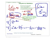 4_5_substitution_examples