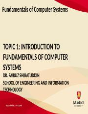 ict106_lecture1.pptx