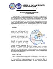CELL CYCLE and MITOSIS.pdf