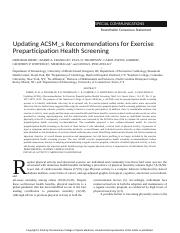 419Doc05ACSM Preparticipation Screening Guidelines (2015) (3).docx
