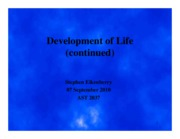 Development_of_Life_2