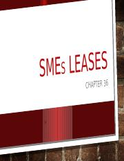 Group-8-SMEs-Leases-Partial.pptx