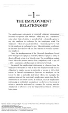 Chapter_1_The_Employment_Relationship