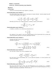 Thermal boundary layer equations.pdf