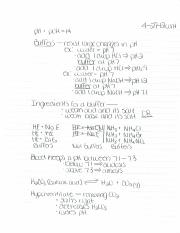 chem123_Lecture23notes-1