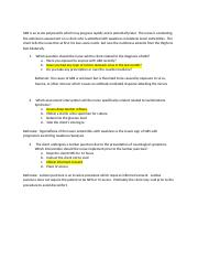 GBS case study_answers rationale.docx