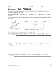 Chapter 1.3 Properties of Angles Worksheeet.pdf