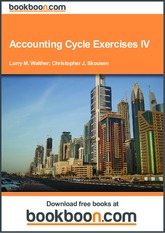 accounting-cycle-exercises-iv