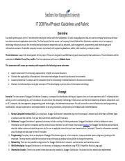 Final Project Guidelines and Rubric.pdf