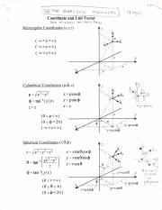 Vector Analysis Formulas 9 pages.pdf