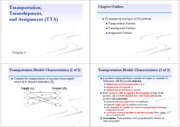 2_Transportation,_Transshipment_and_Assignment