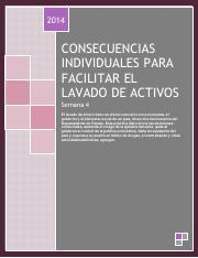 Bibliografia Error Bookmark Not Defined 2 Consecuencias