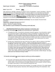 Self-assessment+template (2).doc