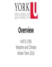 NATS 1780 C (Winter 2016)_ Winter Term Overview.pptx