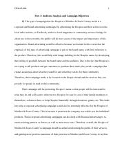 Persuasion Final Paper-Part 2