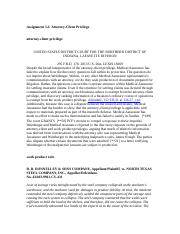 Worksheets Child Support Worksheet Indiana child support obligation worksheet indiana intrepidpath docx 6 pas