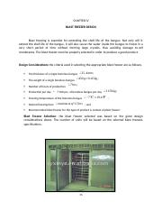 CS207-Chapter-IV-Blast-Freezer-Design.docx