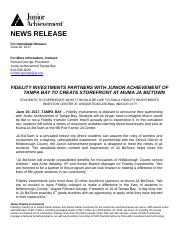 Fidelity-Investments-Opens-Storefront-at-JA-BizTown-press-release-062017.doc