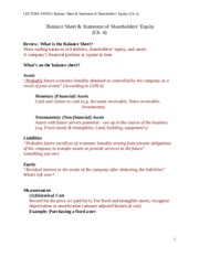 LECTURE NOTES - ch4.docx