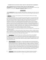 Confidentiality, Non-Disclosure and Non-Circumvention Agreement.docx