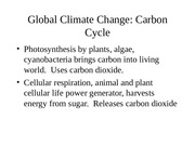 Global+Warming+part1.ppt