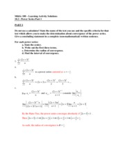 10.2-part1-solutions