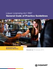 SA_General_Code_Of_Practice_Guidelines.pdf