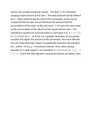 FINANCIAL MATHS_0228.docx