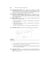 285_pdfsam_VLSI TEST PRINCIPLES & ARCHITECTURES