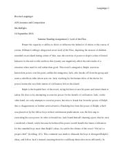 second summer essay.docx